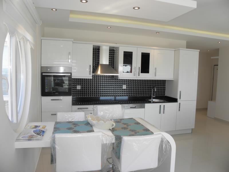 87.000 Euro – 263.000 Euro – Kestel – Residence Apartments