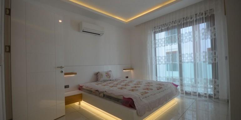 sun-palace-river-apartments-in-alanya-2757
