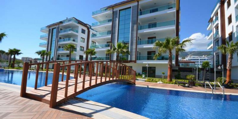 sun-palace-river-apartments-in-alanya-3161