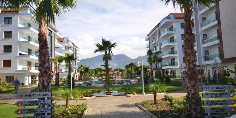 sun-palace-river-apartments-in-alanya-3653