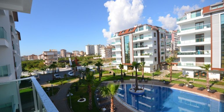 sun-palace-river-apartments-in-alanya-4575