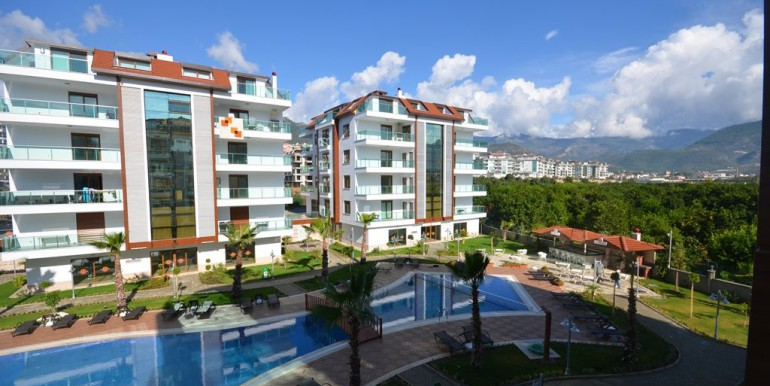 sun-palace-river-apartments-in-alanya-4951