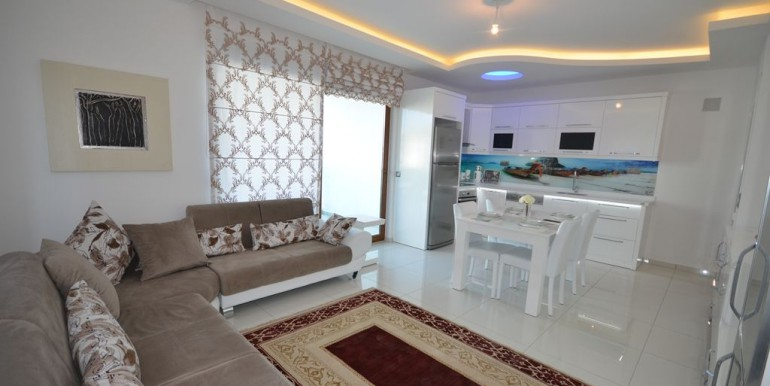 sun-palace-river-apartments-in-alanya-5217