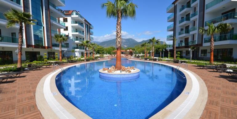 sun-palace-river-apartments-in-alanya-5529