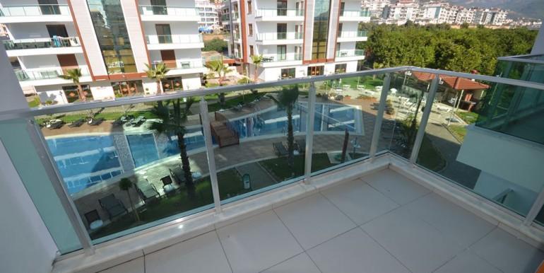 sun-palace-river-apartments-in-alanya-5896
