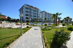 sun-palace-river-apartments-in-alanya-6658