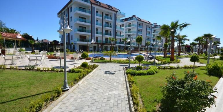 sun-palace-river-apartments-in-alanya-6658