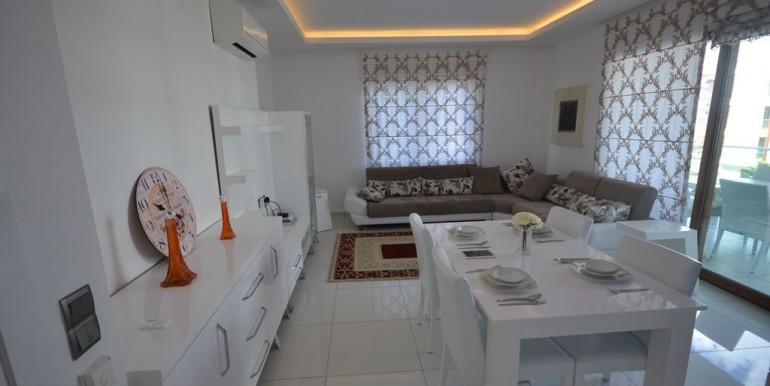 sun-palace-river-apartments-in-alanya-6917