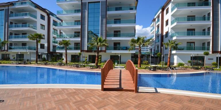 sun-palace-river-apartments-in-alanya-8824