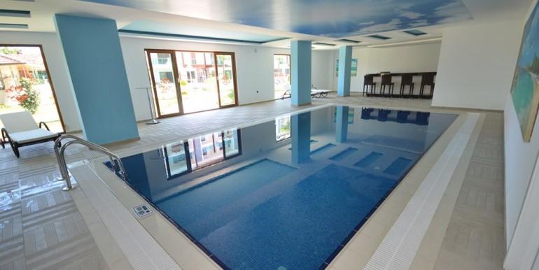 sun-palace-river-apartments-in-alanya-9126