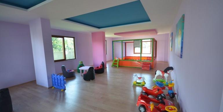 sun-palace-river-apartments-in-alanya-9471