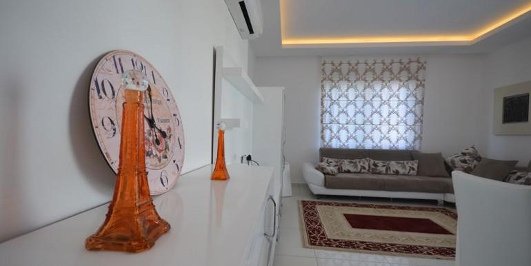 sun-palace-river-apartments-in-alanya-9662